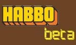 Habbo beta